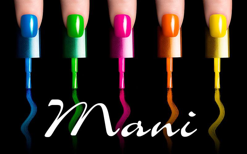 Yelp Manicure Santa Monica 39