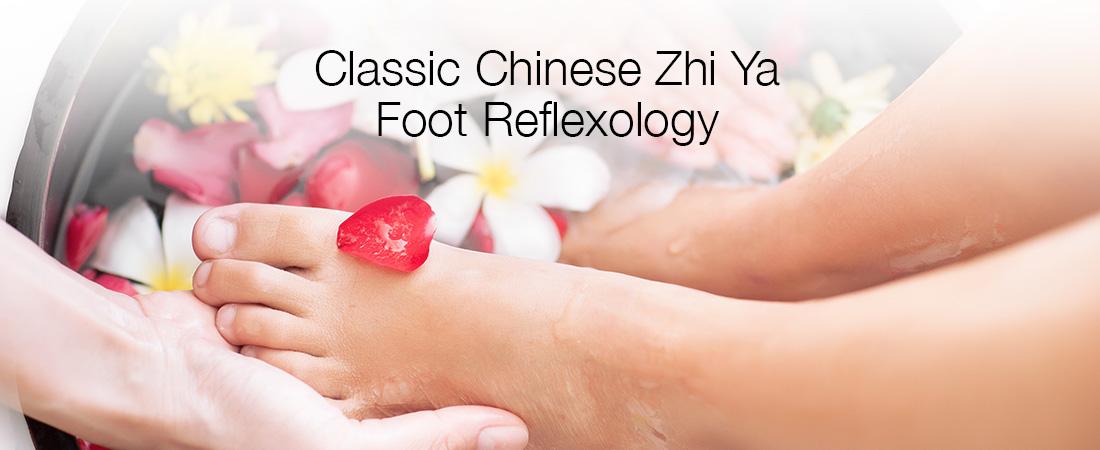 classic-chinese-zhi-ya-1