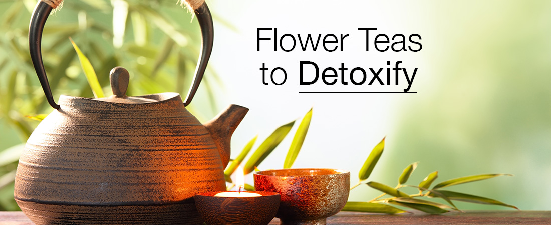 flower-teas-to-detox-1