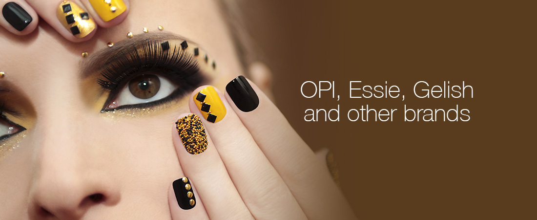 opie-essie-nail-brands