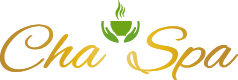 Cha Spa Logo